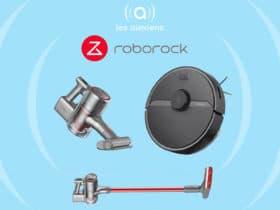 CES 2020 : découvrez les nouveautés Roborock en exclusivité