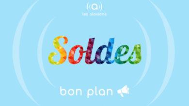 Photo of [SOLDES] Les bons plans Maison Connectée sur Amazon.fr