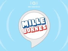 Mille Bornes : une skill Alexa Echo pour jouer au célèbre