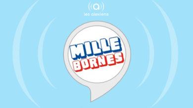 Photo of [TEST] Mille Bornes : une skill à 100 à l'heure… dommage !