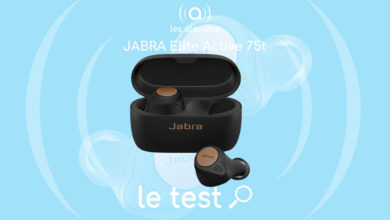Photo of [TEST] JABRA Elite Active 75t : votre pavillon avec Alexa en exclusivité
