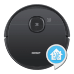 Ecovacs Home Assistant