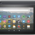 Fire HD 8 : la nouvelle tablette d'Amazon