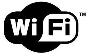 Des volets connectés en Wi-Fi : comment les choisir ?