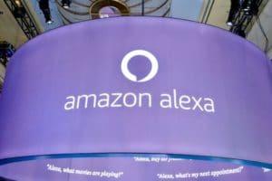 Deux entreprises françaises sélectionnées par Amazon pour le programme Alexa Next Stage