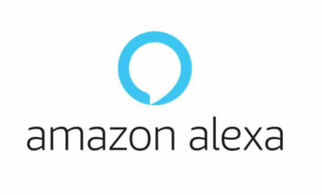Tutoriel Alexa & Amazon Echo : le guide pour démarrer
