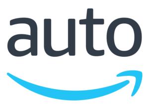 Echo Auto annoncé en France