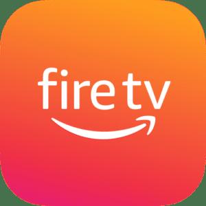 Présentation de Fire TV