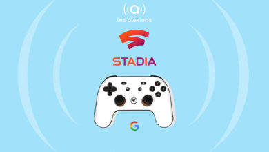 Photo of Google Assistant : de nouvelles fonctionnalités disponibles sur Stadia
