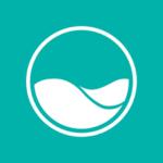 Application ICO pour piscine et spa connectés