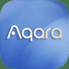 Aqara Home arrive en Europe