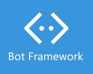 Bot Framework se connecte à Alexa