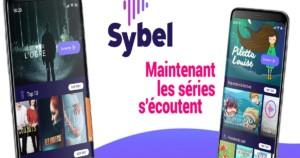 Amazon choisit une entreprise française dans son Alexa Fund