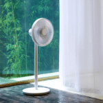 Avis et prix Xiaomi Smartmi Pedestal Fan 2 / 2S