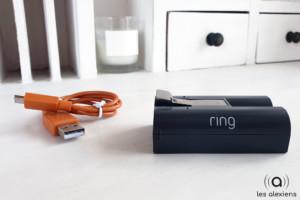Batterie de la Ring 3