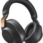 Notre avis sur le casque Hi-Fi Jabra 85h compatible Alexa Echo