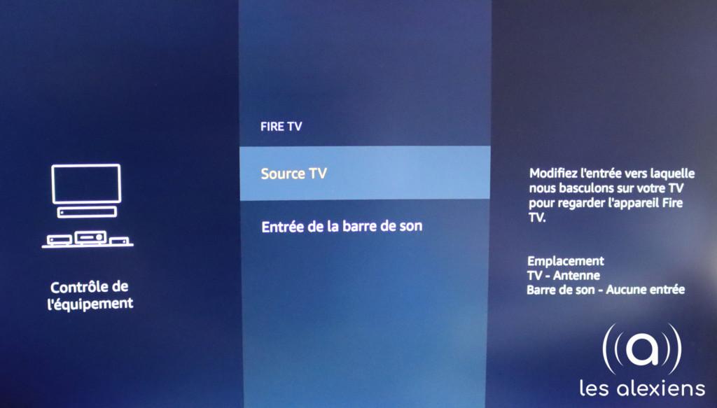Regarder la TNT sur Fire TV Stick
