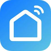 Application Smart Life