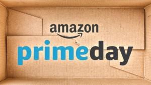 Prime Day 2020 : dates prévisionnelles