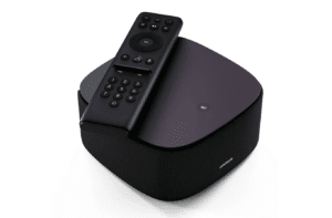 Altice annonce la disponibilité d'Amazon Alexa sur sa SFR Box 8
