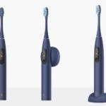 Test, avis et prix de la brosse à dents Oclean X Pro