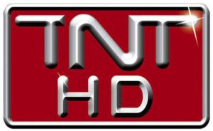 Regardcer la TNT HD sur Fire TV en France