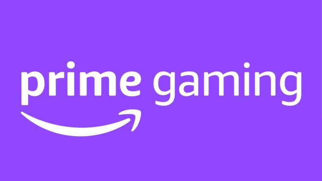Twitch Prime devient Prime Gaming