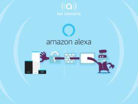 Notre fact checking de l'affaire de la faille de sécurité d'Amazon Alexa