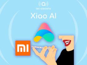 Xiaomi annonce une mise à jour majeure de son assistant vocal