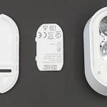 IKEA TRADFRI : un détecteur de mouvement pas cher