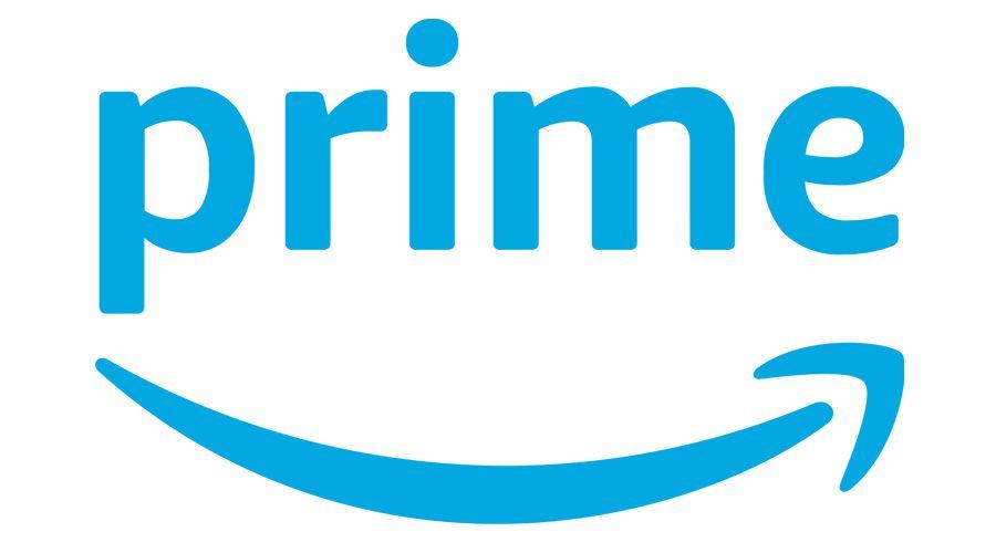 Amazon Prime - Abonnement mensuel