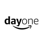 Gamme Amazon Echo 2020 : de nouvelles bêtas Day One?