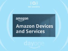 Amazon présentera de nouveaux produits Alexa, Amazon Echo et des services le 24 septembre 2020