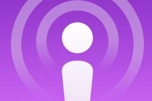 Apple Podcasts bientôt disponible sur Alexa en France !