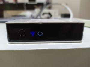 Sortie du thermostat Konyks eCosy compatible Google et Alexa Echo