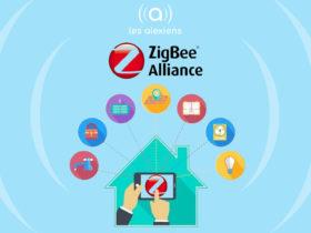 La ZigBee Alliance annonce son intention de publier sa norme unifiée en 2021