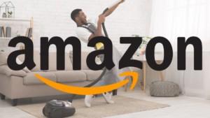 Ventes flashs Amazon Black Friday 2020