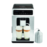 Test, avis et note de la machine à café expresso Krups Evidence