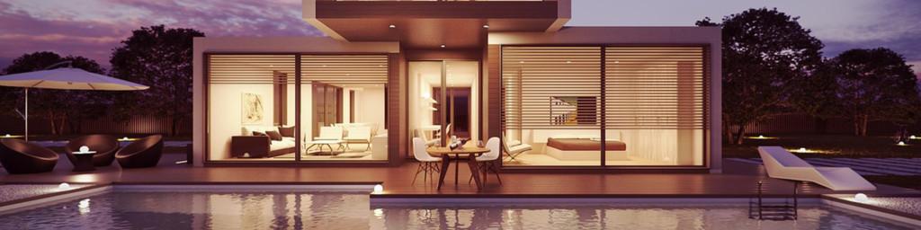 Domotique : une plus-value en immobilier