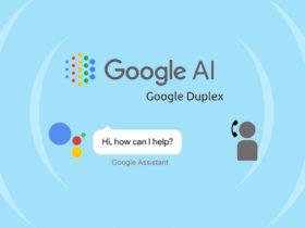 Duplex vous permet d'utiliser Google Assistant pour prendre rendez-vous chez le coiffeur !