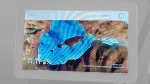 Google Nest Hub : trucs et astuces pour Google Home France !