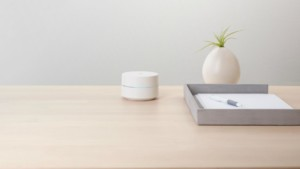 Bon plan : Google Wifi en vente flash sur Amazon.fr