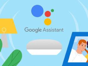 Google Assistant : un mode invité pour plus de confidentialité