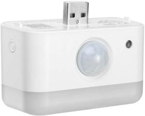 Avis sur MoKo : capteur veilleuse pour Amazon Echo Flex