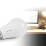 Thomson Diane LED RGBW : test, avis et prix