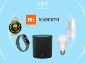 Xiaomi présente ses nouveautés 2020