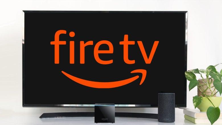 Comment créer des routines Fire TV dans l'application Amazon Alexa