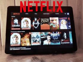 Comment regarder Netflix avec Alexa sur Amazon Echo Show