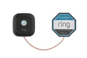 Ring présente son Mailbox Sensor, un détecteur pour boites aux lettres connectées !