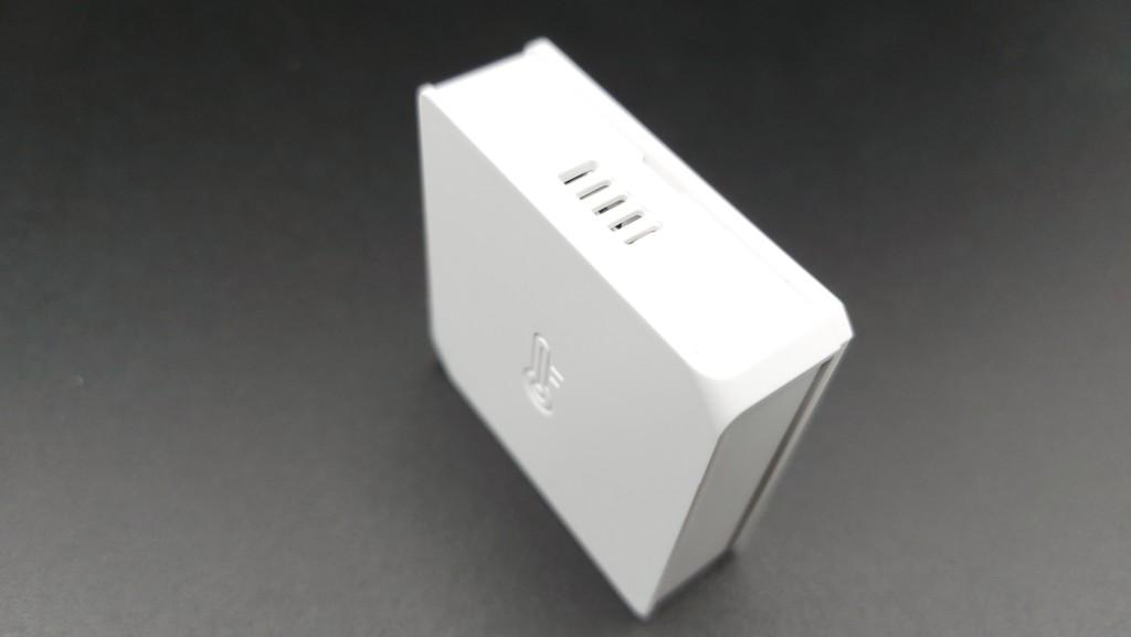 Le hub ZigBee de Sonoff